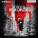 The Man in the High Castle - eAudiobook