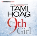 The 9th Girl - eAudiobook