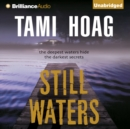 Still Waters - eAudiobook