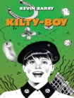 Kilty-Boy - eBook