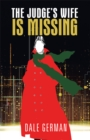 The Judge'S Wife Is Missing - eBook