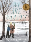 We Are Wolves - eBook