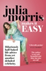 Julia Morris Makes it EASY - eBook