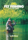 Fly Fishing : Learn from a Master - eBook