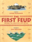 The First Feud - eBook