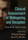 Clinical Assessment of Malingering and Deception - Book