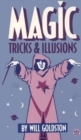 Magic Tricks & Illusions - eBook