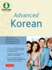 Advanced Korean : Includes Downloadable Sino-Korean Companion Workbook - eBook