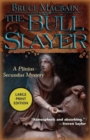 Bull Slayer - Book