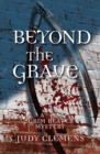 Beyond the Grave - eBook