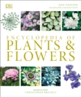 Encyclopedia of Plants and Flowers - Book