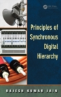 Principles of Synchronous Digital Hierarchy - eBook