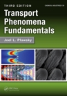 Transport Phenomena Fundamentals - Book