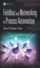 Fieldbus and Networking in Process Automation - eBook