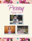 Penny Things I Like - eBook
