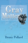 Gray Matter : Aviation Mechanics Most Frequently Asked Questions - eBook