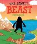 The Lonely Beast - eBook