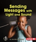 Sending Messages with Light and Sound - eBook