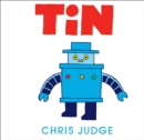 Tin - eBook