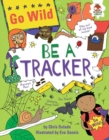Be a Tracker - eBook