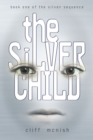The Silver Child - eBook