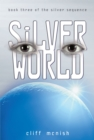 Silver World - eBook