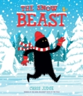 The Snow Beast - eBook