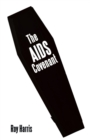 The Aids Covenant - eBook