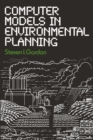 Computer Models in Environmental Planning - eBook