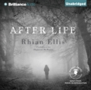 After Life - eAudiobook
