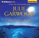 The Lion's Lady - eAudiobook