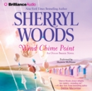 Wind Chime Point - eAudiobook