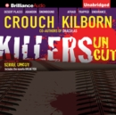 Killers Uncut - eAudiobook