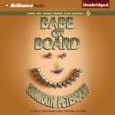 Babe on Board - eAudiobook