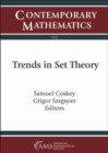 Trends in Set Theory - Book