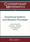 Dynamical Systems and Random Processes - Book