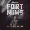 Beyond Fort Mims - eAudiobook