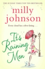 It's Raining Men - eBook