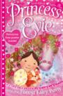 Princess Evie: The Forest Fairy Pony - Book