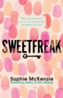 Sweetfreak - Book