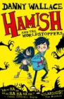 Hamish and the WorldStoppers - eBook