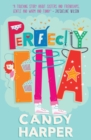 The Strawberry Sisters: Perfectly Ella - eBook