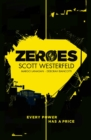 Zeroes - eBook