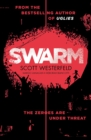 Swarm - eBook