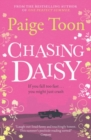 Chasing Daisy - Book