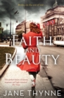 Faith and Beauty - Book