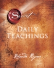 The Secret Daily Teachings - eBook