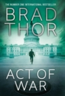 Act of War - eBook