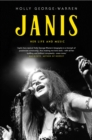 Janis : Her Life and Music - Book