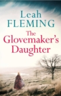 The Glovemaker's Daughter - Book